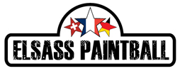 Paintball Elsass Logo